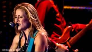 Sheryl Crow - C'Mon America 2003 - Full Concert