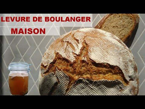 levure-de-boulanger...-maison!!-le-tuto-complet