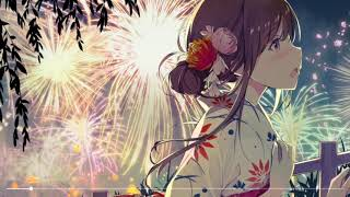 Nightcore - Reset.... 「Chihiro」 Lyric