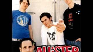Allister - Moper