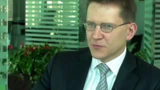 видео Закрытые паевые инвестиционные фонды недвижимости - инструмент для инвесторов и девелоперов