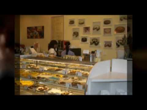 The Suisse Shop TasteCasting