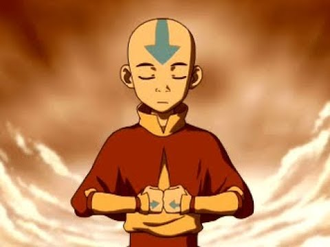 How To Open Your 7 Chakras As Explained In a Children's Show