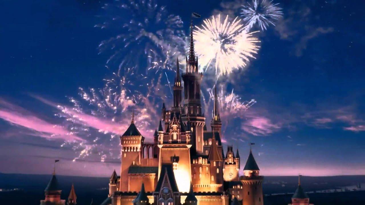 Wallpaper Natal Hd Vinheta Disney Word Anima 231 227 O Infantil Feliz