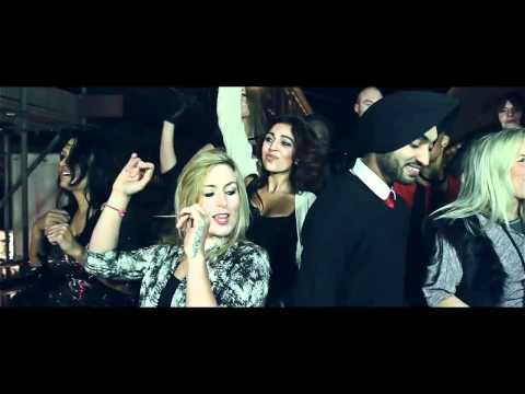 [E3UK Records & Kudos Music] Get Funky - Gupsy Aujla & Saini Surinder [OFFICAL VIDEO]