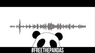 Rickyxsan - Soundboy Anthem (Original Mix)