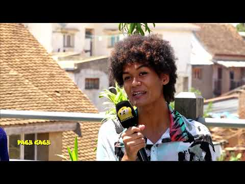 PASY GASY HOMOSEXUALITE DU 06 NOVEMBRE 2020 BY TV PLUS MADAGASCAR