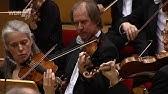 ベートーヴェン:ピアノ協奏曲第3番 ハ短調 作品37 - YouTube