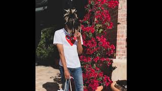 "[FREE] LIL PLAYAH x TRIPPIE REDD TYPE BEAT - ""NO TIME"" (prod. RODGER)"