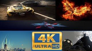 Como Descargar Imágenes 4K HD
