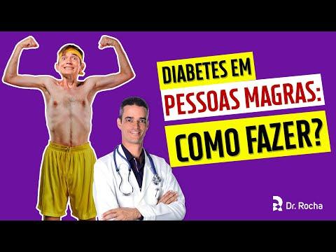 diabetes-em-pessoas-magras:-como-fazer?-🤷♀️❓