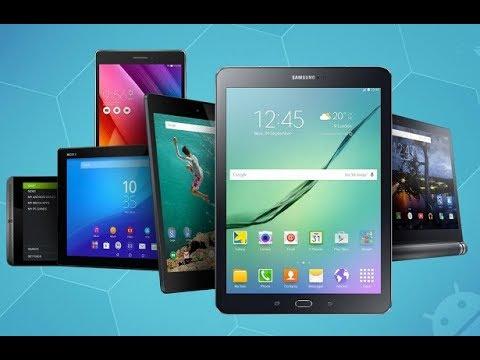 ТОП 5 лучших планшетов на Алиэкспресс  Недорогие планшеты из Китая