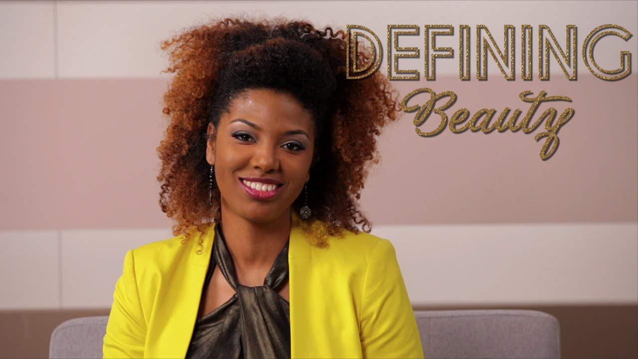 defining beauty Listen to your favorite songs from defining beauty by danielle rose now stream ad-free with amazon music unlimited on mobile, desktop, and.