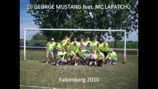 the sound of falkenberg 2010