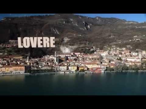Travel Guide Bergamo, Italy - Virtual Bergamo