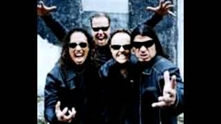 Metallica - The Unforgiven II + Lyrics