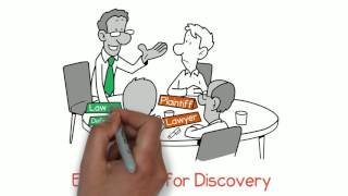 What is a Discovery Plan?