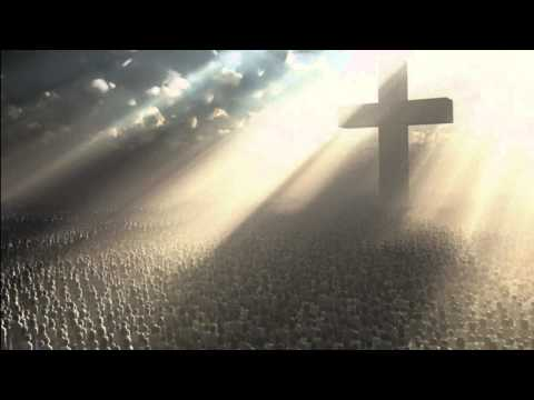 Communion Song!!!