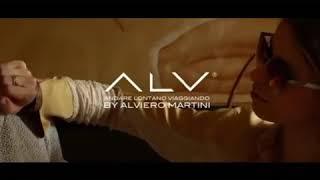 에이엘브이(ALV) 알비에로 마르티니 2020FW AD
