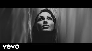 Anna Tatangelo - Le nostre anime di notte (Official Video - Sanremo 2019)