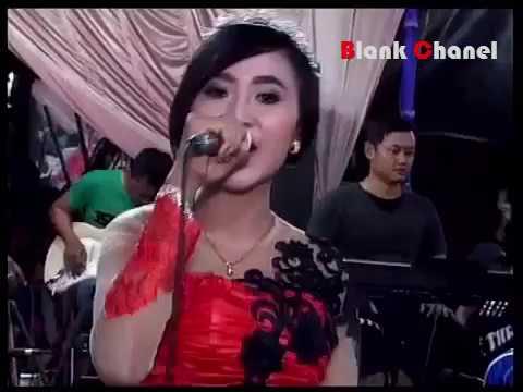 Konco Mesra Areva Musik
