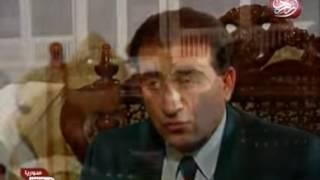 لقاء الايمان للشيخ الشعراوى حلقة 29 الزواج العرفى   YouTube