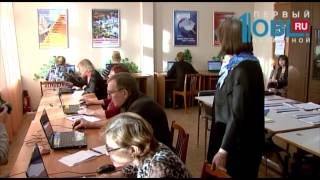 Курсы «Бабушка и дедушка онлайн» могут появиться по всей Челябинской области