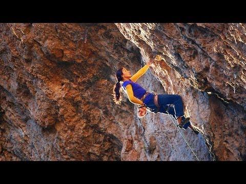 видео: prime world - Безумные сборки: Тень и Человек-Гора