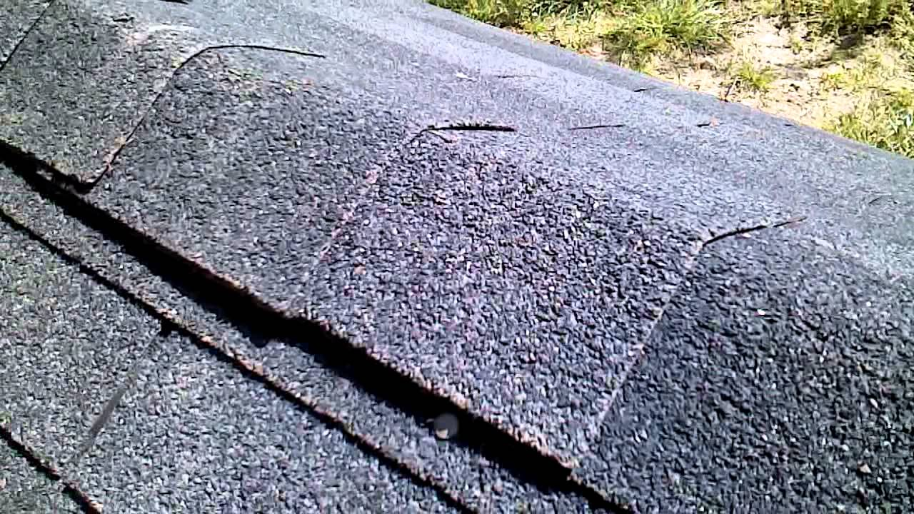 how to cut starters for dimensional shingles