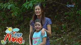 Little Nanay Full Episode 85