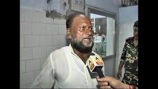 Bihar Encephalitis deaths Power cut in ICU ward of SKMCH
