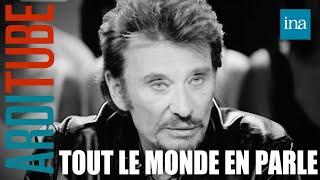 Best of : Tout Le Monde En Parle : Remix 01 | 02/07/2005 | Archive INA