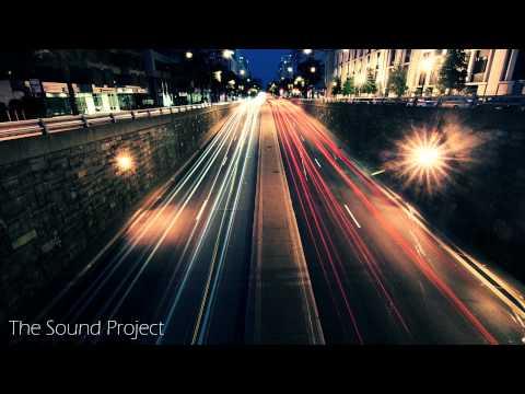 Garmiani - Zaza (Jay Ronko Remix)