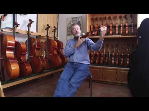 Violin, Viola, Cello, Bass - Students & Professionals | Southwest