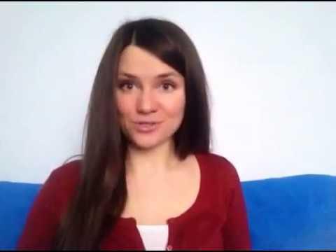 Zaproszenie na koncerty Tau from YouTube · Duration:  45 seconds