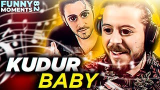 Kudur Baby ( Funny Moments 82 )