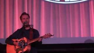 Dirk Darmstaedter - Brandnew Toy - Live @ Rialto Lichtspiele, Hamburg - 10/2013