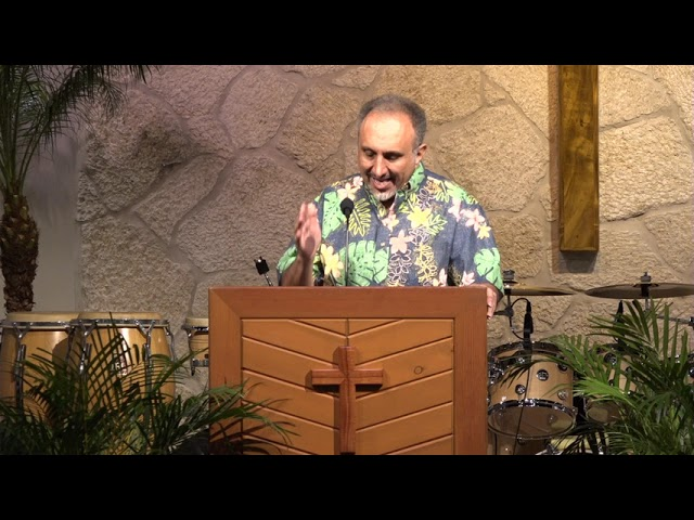Bible Prophecy Update – March 3rd, 2019