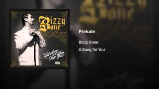 Play Prelude