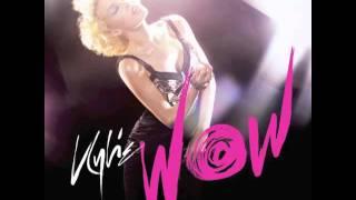 Download lagu Wow Kylie Minogue MP3
