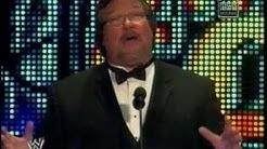 WWE Hall of fame Hacksaw Jim Duggan part 4