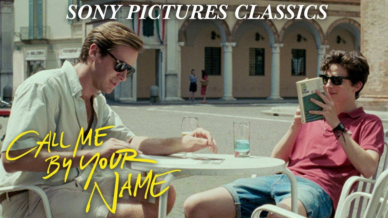 read call me by your name online free movie