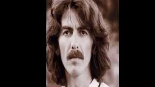 George Harrison / What Is Life.