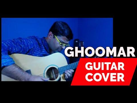 Kapil Plays Ghoomar Padmavati on Guitar Deepika Padukone Sanjay Leela Bhansali