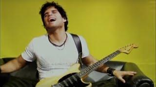 Como las mariposas (Videoclip) - Pedro Suárez Vértiz