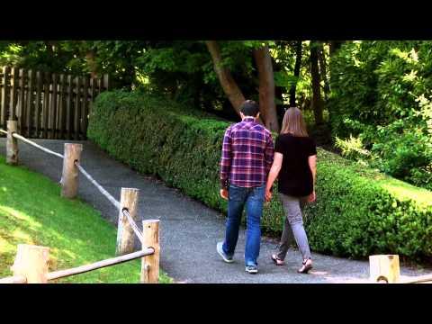 My Edited Videohttp://www.dailymotion.com/video/xr5xwu_gezegen-ajans-video_shortfilms