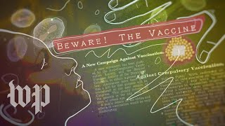 200 years of vaccine skepticism | The Vaccines Project, Episode 1