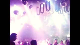 #tijuana#mexico#alebrijes#night#club