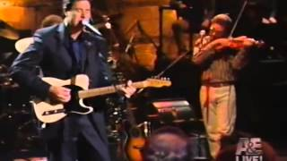 "Vince Gill - ""Killer Guitar Player"""