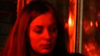 Видеоклип, посвященный эпизоду ролевой игры реального времени Vampires The Masquerade: Bloodlines